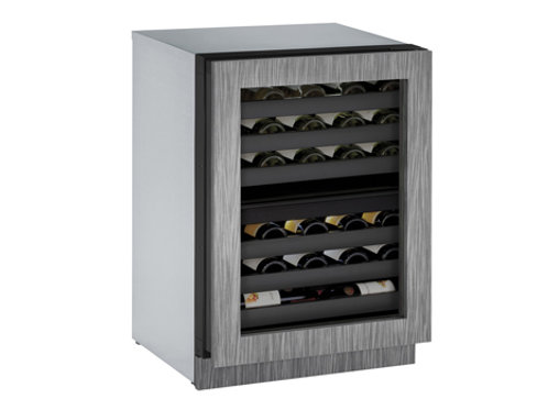 3060ZWC Wine Cellar 3000 Series