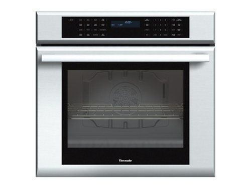 "Single & Double Wall Ovens (27"", 30"")"