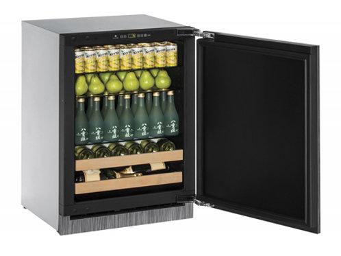 2260ZWC Wine Cellar 2000 Series
