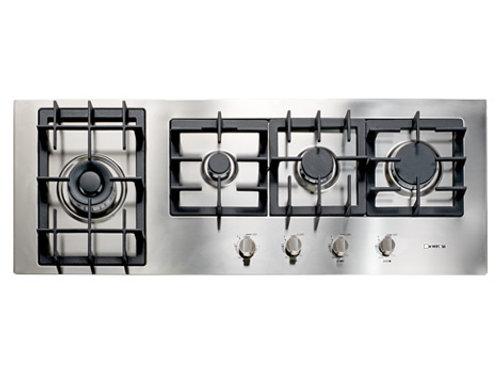 Gas Cooktop Designer Series