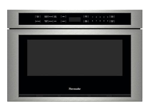 Drawer Microwaves