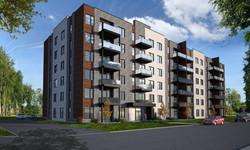 3D-01-Migi-Granby-66 logement