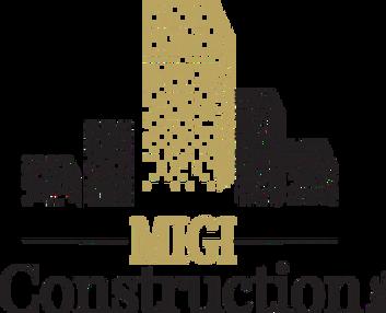 MIGI construction logo_edited.png