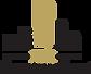 MIGI construction logo.png