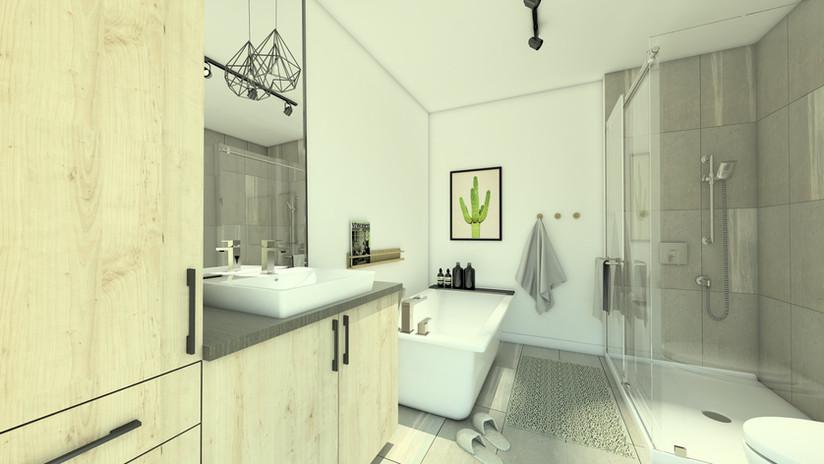 test 5 - salle de bain.jpg