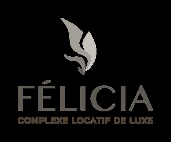 logo_felicia_vertical.png