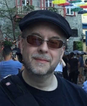 Christopher Sobczak