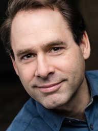 Kevin Klassen
