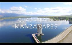 Juan Guas Manzanares