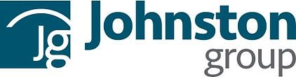 JohnstonGroup.jpg