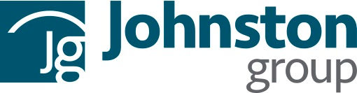 JohnstonGroup.jpg