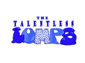 The Talentless Lumps