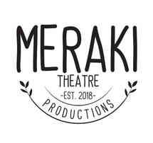 Meraki Theatre Productions