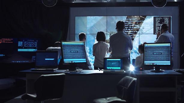 PAP TECNOS Cyber
