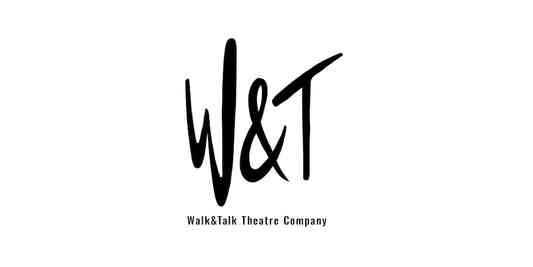 Walk&Talk Theatre