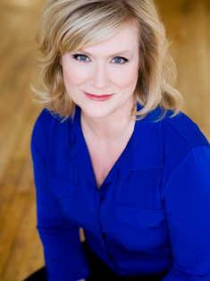 Donna Fletcher