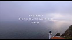 Faro del Pescador I