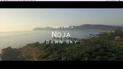 Noja Dawn