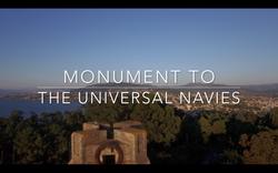 Monumento a la Marina Universa
