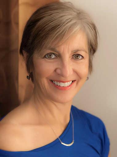Brenda Gorlick