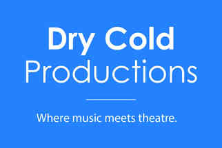 Dry Cold Productions