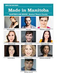 Made In Manitoba - Round 2 Final.jpg