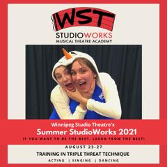 WST studio works.png