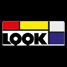 22478-sticker-look-logo-couleur.png