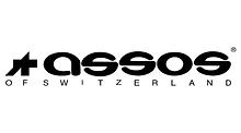 assos-of-switzerland-gmbh-logo-vector.pn