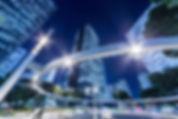 新宿駅前さくらレディースクリニック 11時~22時まで、土日祝日も診療