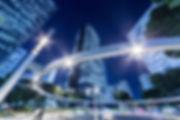 新宿駅前さくらレディースクリニック 平日11時~22時まで、土日祝日も診療