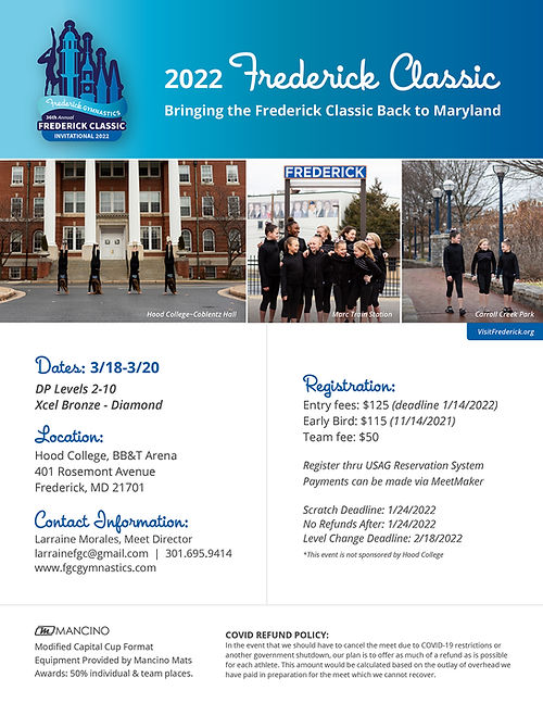 flyer-ClassicOnTheHill-2022-opt5.jpg