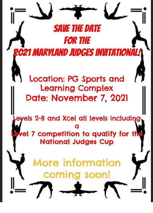 Maryland Judges Invitational.jpeg