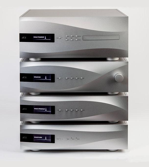 dCS-Vivaldi-Digital-Playback-System_-4-U