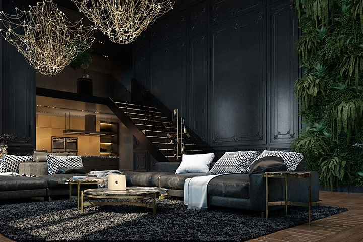 Luxury-interior-with-a-charming-aestheti