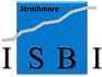 ISBI Logo.png