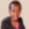 Tabitha Njuguna_edited_edited.png
