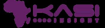 KASI Insight logo.png