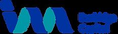 IMBC Logo.png