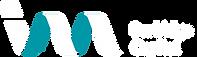 IMBC Logo 2.png