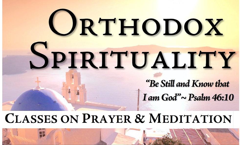 Orthodox Spirituality 2.jpg