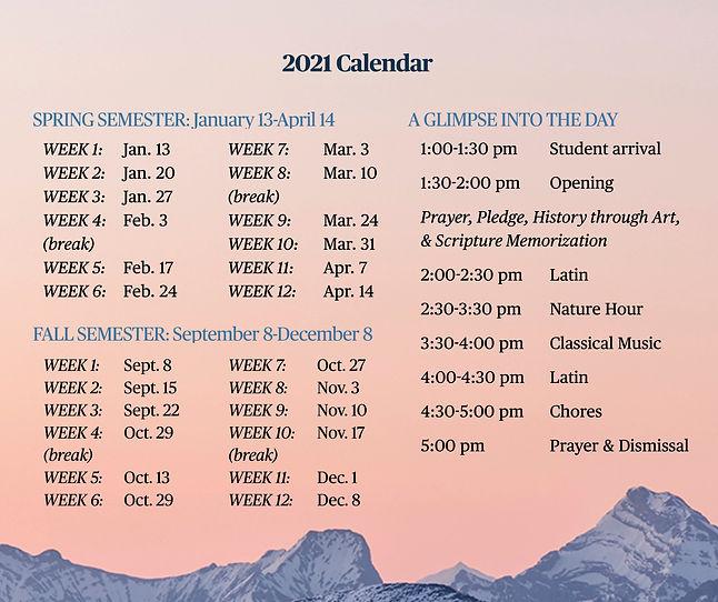 2. 2021 Website Schedule.jpg