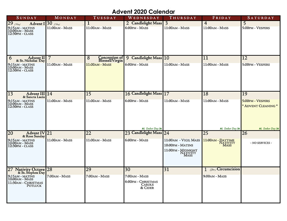 1. Advent Calendar 2020.jpg