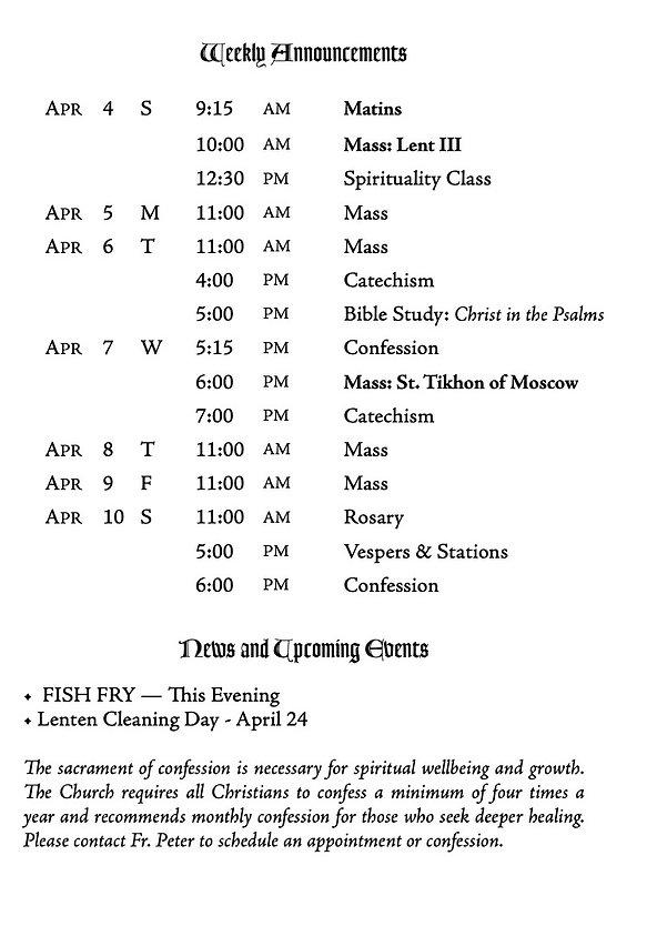 Bulletin. Lent III.jpg