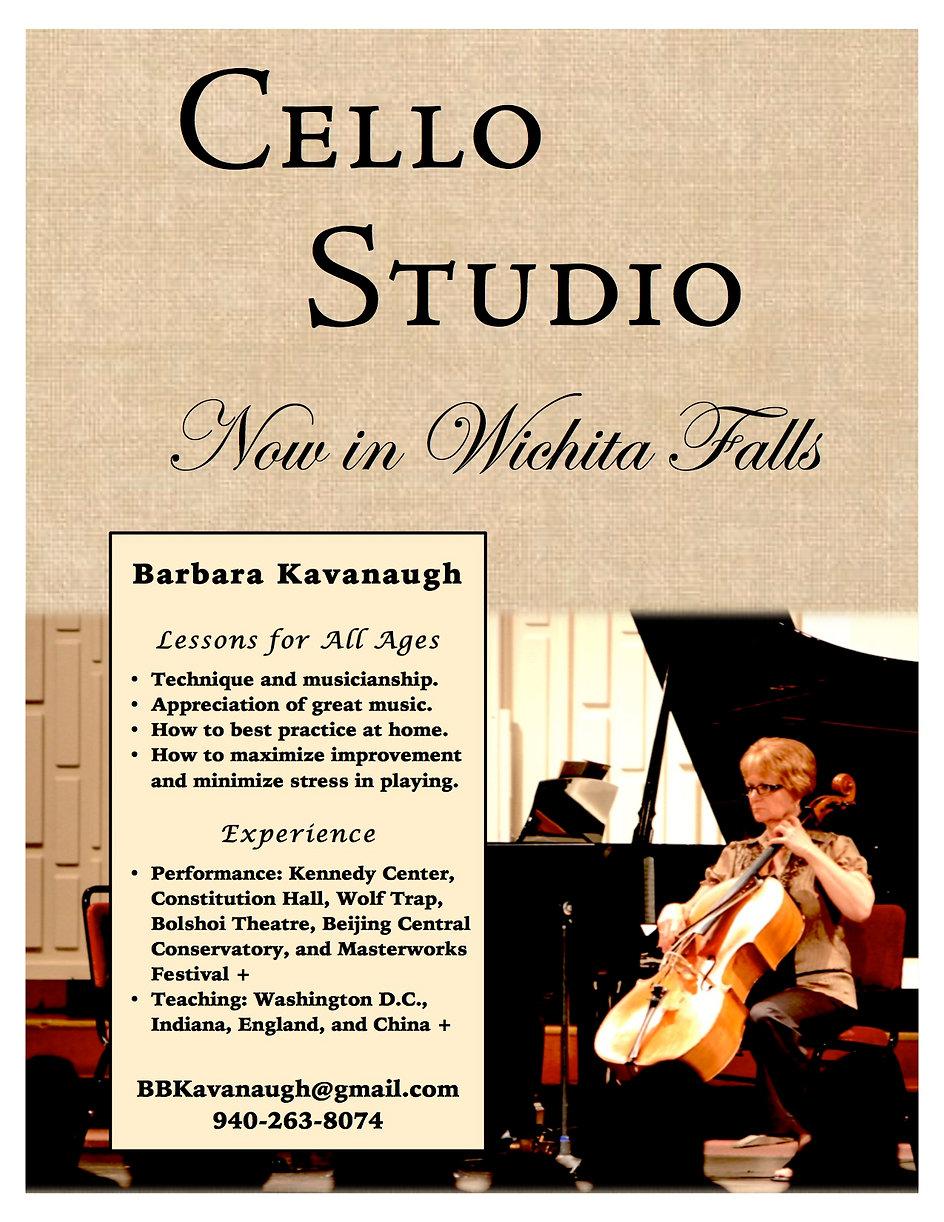 CelloStudio.jpg