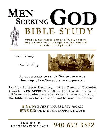 Bible Study IIIX.jpg