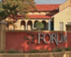 venue-mainImage-the-forum2.jpg