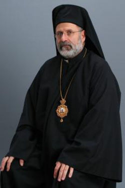 Bishop John.jpg