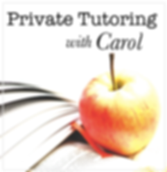 tutoring.png