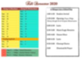 schedule school.jpg